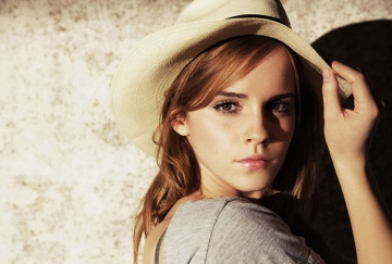 Emma Watson announces an undead invasion in This Is The End clip